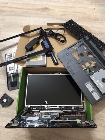 Acer aspire 5259 + zasilacz