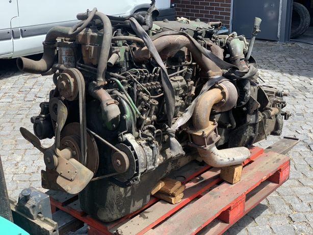 Motor Volvo FL TD60C