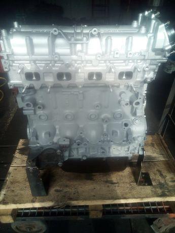 silnik iveco bi turbo ducato boxer jumper 3.0 euro5