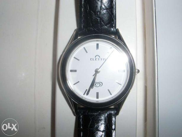Relógio Eletta