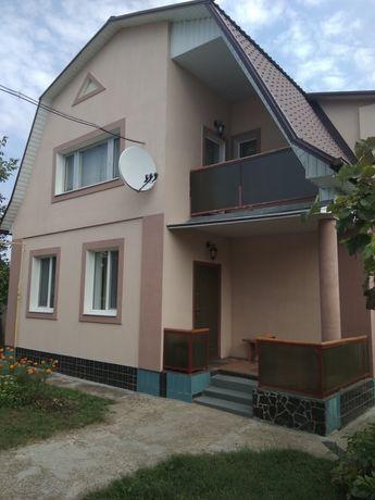 Будинок з садибою в м.Шпола