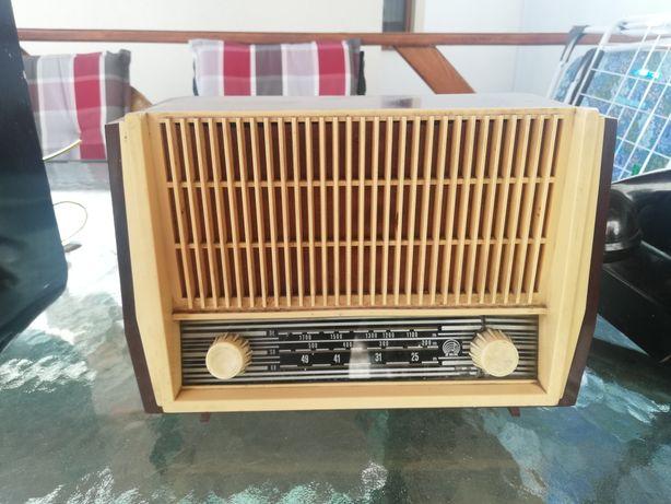 Radio ZRK