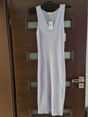 Продам платье новое Michael kors