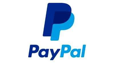 PayPal 5% / Ether / BTC Вывод денег с любых карт !