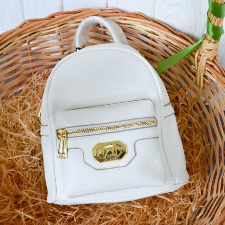 Городской рюкзак Juicy Couture Bebe Guess Michael Kors Calvin Klein