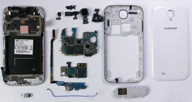 Samsung Galaxy S M A J 1 2 3 5 7 9 10 note дисплей батарея камера