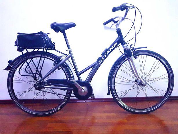 Велосипед Gitane 28'' Планетарка 7 передач, Германия