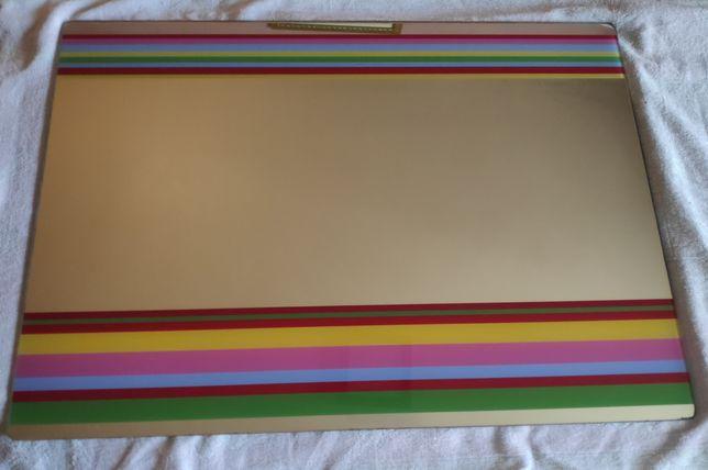 Conjunto de Espelhos IKEA