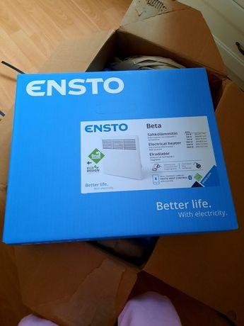 Конвектор Ensto 250W з блютуз