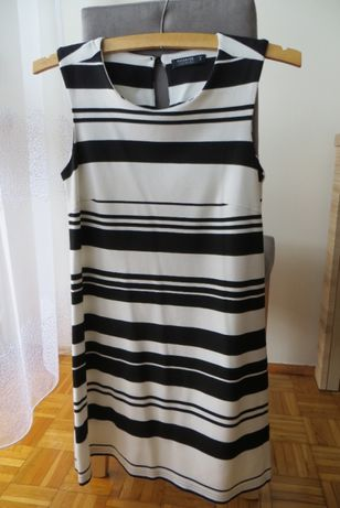 Sukienka - Reserved - Rozmiar 36