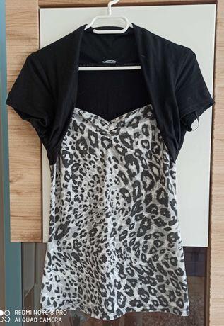 Ubrania 3 zł sztuka