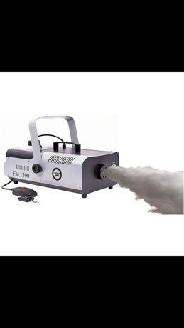Wytwornica dymu