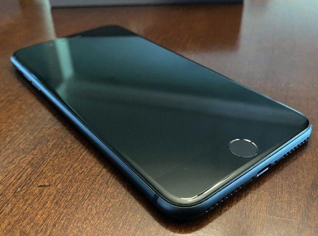 IPhone 8 Plus Space Gray 128 Gb Neverlock - не реф не 64