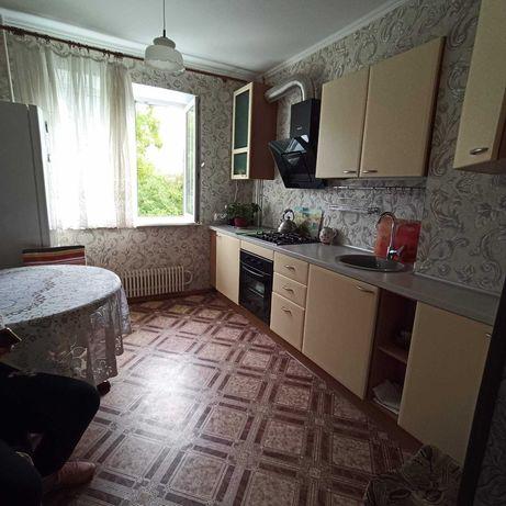 Продам 3-ю квартиру  15 м-н