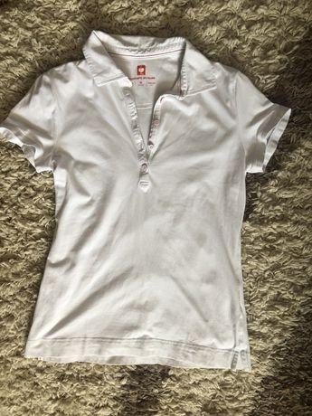 Engelbert strayss футболка