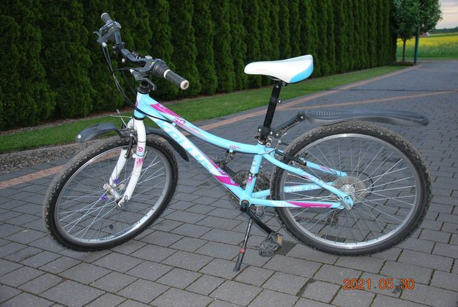 rower kellys kitter 30