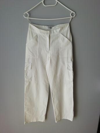 Spodnie luźne Miko M