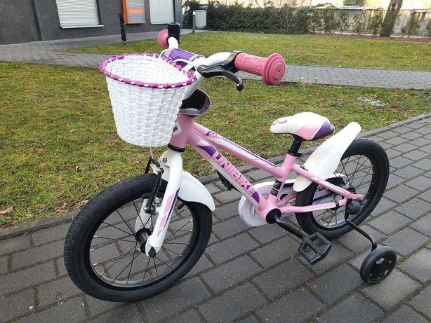 "Rower Unibike DAISY 16"""