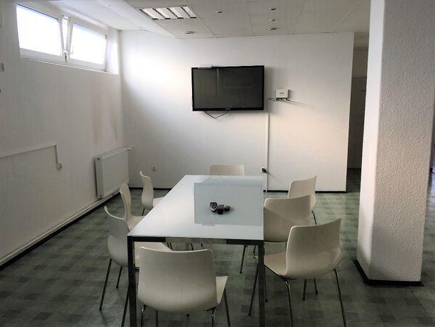 Kwatery pracownicze Lubliniec centrum