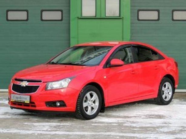 Разборка Chevrolet Cruze 1.6i \Шевроле Круз 1.6 бензин