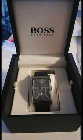 Oryginalny zegarek Hugo Boss okazja!