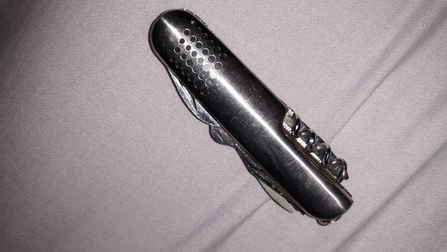 Canivete multifunçoes