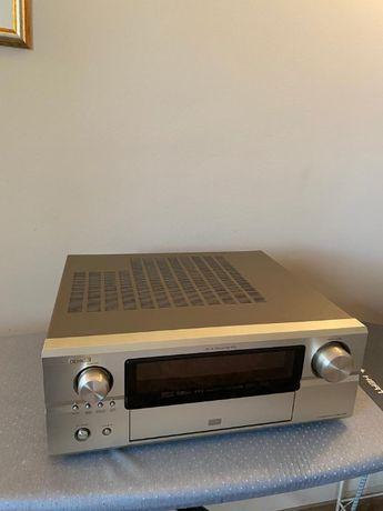 denon AVR-3805 amplituner