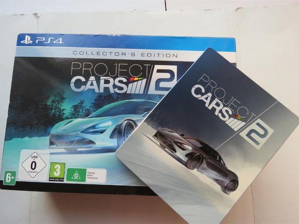 Jogos novos e usados para consolas Xbox One, PS4, PsVita e PS3
