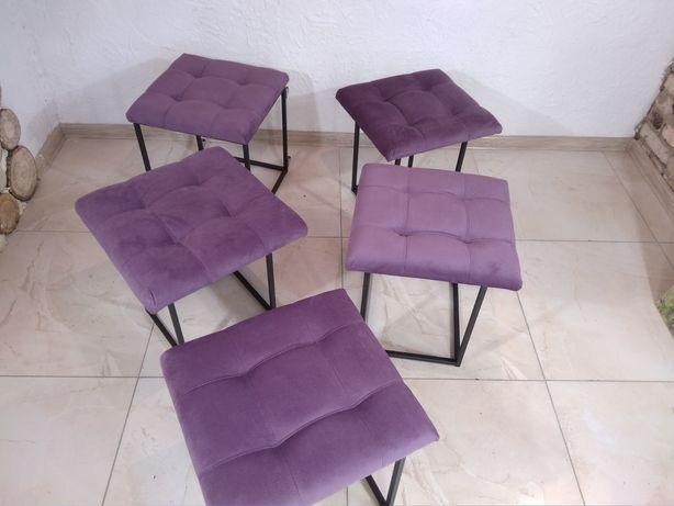 Крісло 5 в 1. Модульна мебель. Пуф крісло. Пуф кресло