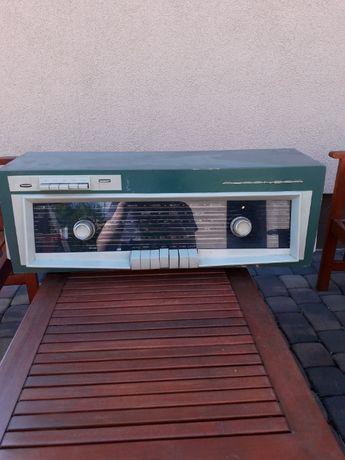 Radio ZRK Turadont