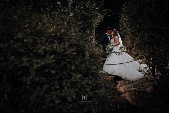 Fotógrafo casamentos, batizados, books fotográficos , grávida