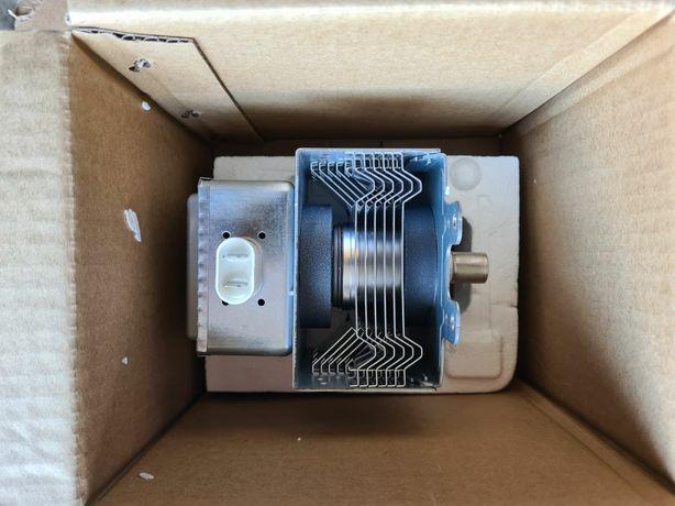 Магнетрон 2M167B-M16 для СВЧ WHIRLPOOL