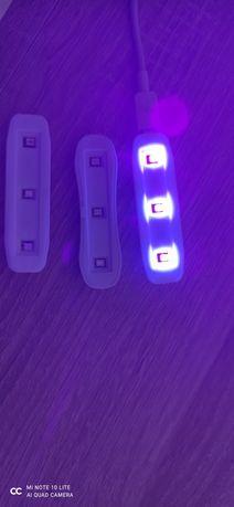 Uv        lamp ультрафиолет