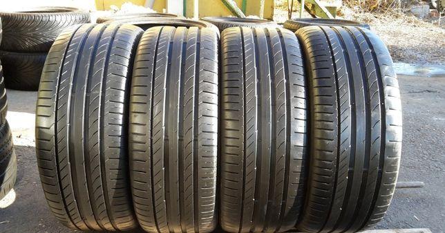 Летние шины R19 235,245,255,265,/35,40,45,55 резина