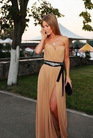 Вечернее,нарядное, выпускное шикарное платье
