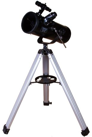 Teleskop Levenhuk Skyline BASE 120S