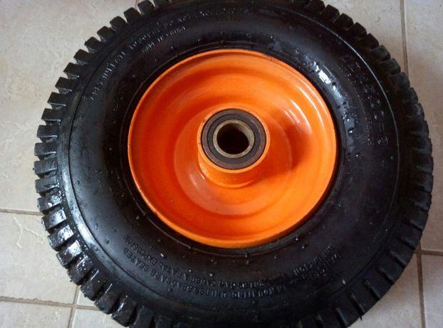 Резина , вместе с диском и ступицей