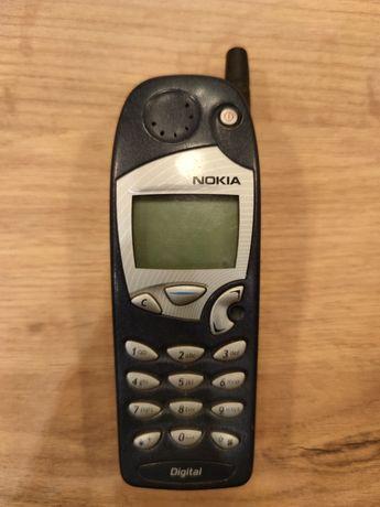 Ретро телефон Nokia 5125