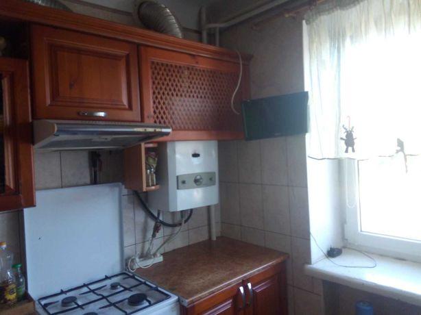 Однокімнатна, недорога квартира по просп. Перемоги