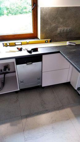 Сборка-разборка, монтаж мебели ( кухни, шкафы, офисная мебель, комоды)