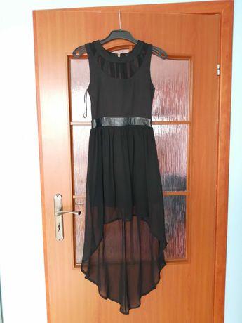 Sukienka rozmiar XS dostawa za 1zł