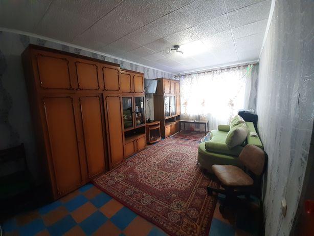 Задаём квартиру  5900 руб
