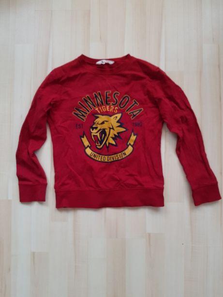 Bluza dla chłopca, 134/140, H&M