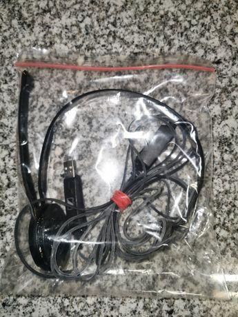 Headphones gaming sennheiser