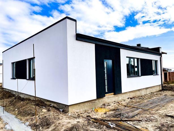 Будинок-Двоян за супер ціною 37000$