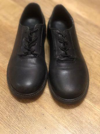 Туфли Zara, 33 размер