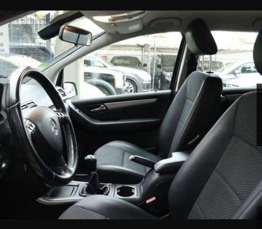 Mercedes classe A 180 - Diesel