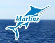 Сдача теста Marlins для моряков