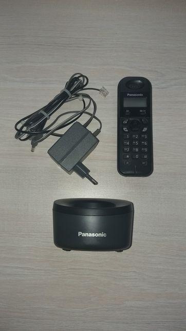 Радиотелефон Panasonic KX-TG1311UA