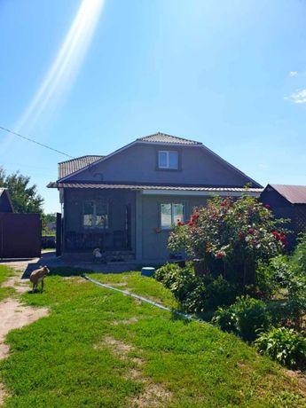 Продам дом в Киенке с ремонтом ! Лучшее предложение! (Р88)